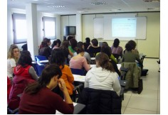 clases grupales de portugues full intensivo, costos bajos sin matriculas, aprende portugues en 1 mes 1/2. 6 semanas de duracion.