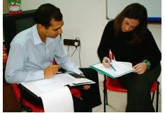 clases a domicilio, personalizadas con profesores nativos.