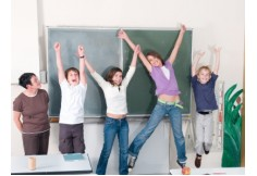 clases de verano para niños, aprende portugues en 2 meses de una manera didactica, kids y juniors