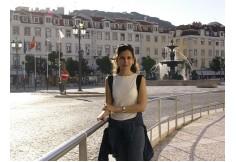 servicios de alojamiento en brasil mas aprendizaje de portugues con nativos