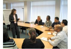 Grupos de estudio SAP. Modalidad totalmente personalizada in-site/ on-site. NO SOMOS CENTRO OFICIAL, nuestra capacitación es alt
