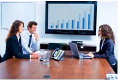 Consultoría SAP orientada a maximizar su inversión con mejoras continuas y adecuaciones de procesos de negocios.