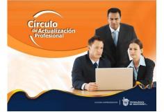 Foto Centro Tecnológico de Monterrey Educación Continua en Línea Extranjero