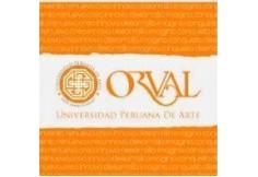 Foto Universidad Peruana de Arte Orval San borja