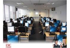 Lab de computacion