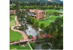 Universidad de La Sabana - Pregrado
