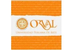 Universidad Peruana de Arte Orval