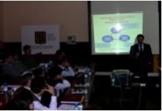 Centro IEEC Instituto de Estudios para la Excelencia Competitiva Perú