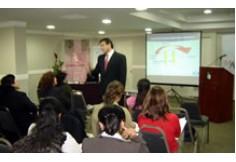 R&C Consulting Lima Metropolitana Perú Foto
