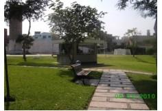 Centro IPAE Escuela de Empresarios - Pueblo Libre Lima Metropolitana Perú