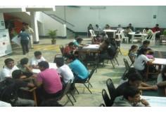 Centro IPAE Escuela de Empresarios - Sede Lima Norte Perú