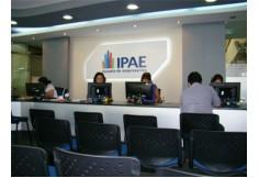 Foto Centro IPAE Escuela de Empresarios - Pueblo Libre Pueblo libre
