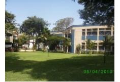 IPAE Escuela de Empresarios - Pueblo Libre