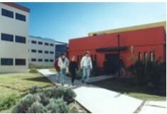 Foto UBP - Universidad Blas Pascal Perú