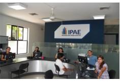 IPAE Escuela de Empresarios - Sede Surco
