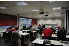 Talent Center UPC (Universidad Politécnica de Cataluña)