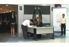 Centro FIDE - Formación Integral y Desarrollo Empresarial Lima Metropolitana Perú