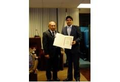 FIDE - Formación Integral y Desarrollo Empresarial