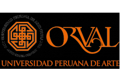 Logo Orval