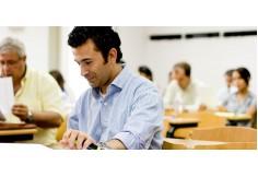 ISEAD Business School