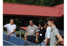 Centro Renewables Academy - RENAC