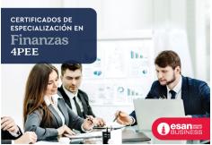 ESAN Graduate School Of Business Perú Centro Foto