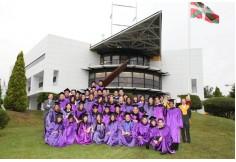 ESEUNE Business School