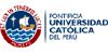 Pontificia Universidad Católica del Perú