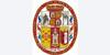 Escuela de Posgrado de la Universidad Nacional de San Antonio Abad del Cusco