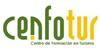CENFOTUR Centro de Formación en Turismo