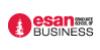 ESAN Graduate School Of Business