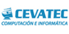Instituto Superior Tecnológico CEVATEC