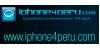 Iphone 4 Perú Sac
